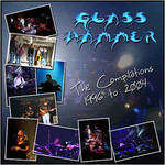 Glass Hammer, The Compilations, 1996 to 2004