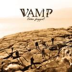Vamp, Liten Fuggel