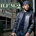 Lloyd Banks, H.F.M. 2 (The Hunger for More 2) (Deluxe Edition) mp3