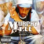 Murphy Lee, Murphy's Law