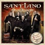Santiano, Bis ans Ende der Welt
