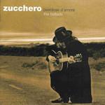 Zucchero, Overdose d'amore (The Ballads)