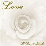 K-Ci & JoJo, Love