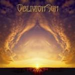 Oblivion Sun, Oblivion Sun