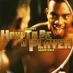 Various Artists, Def Jam's How to Be a Player mp3