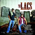 The Lacs, Country Boy's Paradise