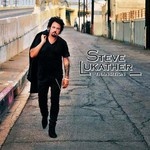 Steve Lukather, Transition