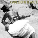 Dawn Richard, Goldenheart