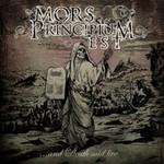 Mors Principium Est, ...And Death Said Live