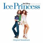 Various Artists, Ice Princess mp3