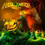Helloween, Straight Out Of Hell mp3