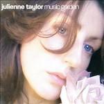 Julienne Taylor, Music Garden