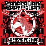 Camper Van Beethoven, La Costa Perdida