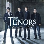The Canadian Tenors, Lead With Your Heart