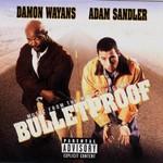 Various Artists, Bulletproof 1996 mp3