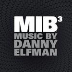Danny Elfman, Men in Black 3