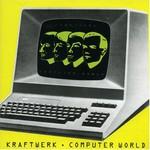 Kraftwerk, Computerwelt mp3