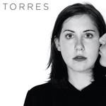 Torres, Torres