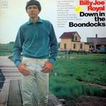 Billy Joe Royal, Down In The Boondocks