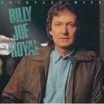 Billy Joe Royal, Greatest Hits