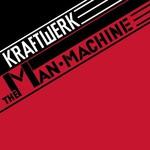 Kraftwerk, The Man-Machine mp3