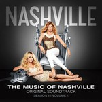 Nashville Cast, The Music of Nashville: Original Soundtrack, Season 1, Volume 1