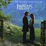 Mark Knopfler, The Princess Bride mp3