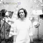 Kate Rusby, 20