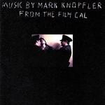 Mark Knopfler, Cal mp3