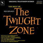Various Artists, The Best of Rod Serling's: The Twilight Zone mp3
