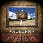 Auburn, Parallels