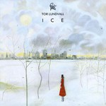Tor Lundvall, Ice