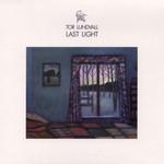 Tor Lundvall, Last Light