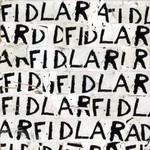 Fidlar, FIDLAR