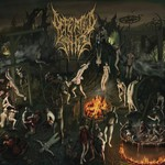 Defeated Sanity, Chapters Of Repugnance