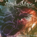 Black Abyss, Angels Wear Black