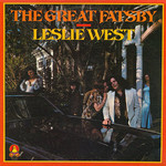 Leslie West, The Great Fatsby