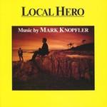 Mark Knopfler, Local Hero mp3