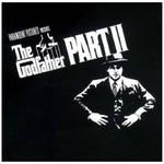 Nino Rota, The Godfather, Part II