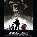 Ennio Morricone, The Untouchables