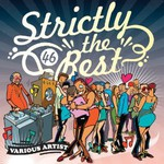 Various Artists, Strictly the Best 46 mp3