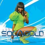 Various Artists, Soca Gold 2012 mp3