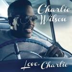 Charlie Wilson, Love, Charlie