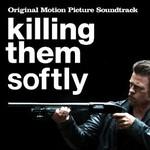 Various Artists, Killing Them Softly mp3
