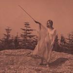 Unknown Mortal Orchestra, II