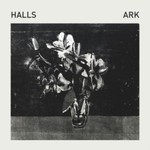 Halls, Ark