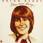 Helen Reddy, Free and Easy