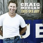 Craig Morgan, This Ole Boy