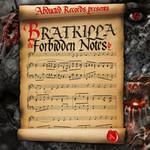 Bratkilla, The Forbidden Notes LP mp3