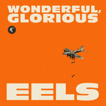 Eels, Wonderful, Glorious